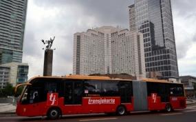 Tiket Bus Harga Bus Po Bus Agen Bus Zhongton